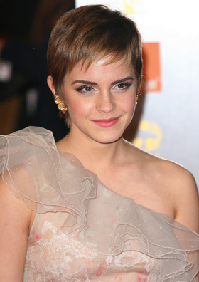 Emma Watson, pictures, picture, photos, photo, pics, pic, images, image, hot, sexy, latest, new, 2010