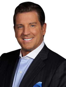 Eric Bolling, pictures, picture, photos, photo, pics, pic, images, image, hot, sexy, latest, new, 2011