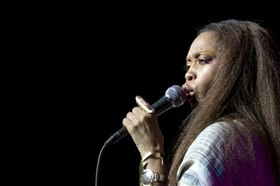 Erykah Badu, pictures, picture, photos, photo, pics, pic, images, image, hot, sexy, latest, new, 2011