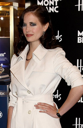 Eva Green, pictures, picture, photos, photo, pics, pic, images, image, hot, sexy, latest, new, 2011