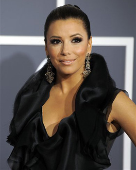 Eva Longoria, pictures, picture, photos, photo, pics, pic, images, image, hot, sexy, latest, new, 2011