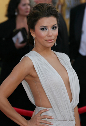 Eva Longoria, single, dating, Twitter, pictures, picture, photos, photo, pics, pic, images, image, hot, sexy, latest, new, 2011