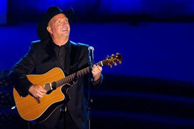 Garth Brooks, pictures, picture, photos, photo, pics, pic, images, image, hot, sexy, latest, new, 2011