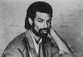 Gil-Scott Heron, pictures, picture, photos, photo, pics, pic, images, image, hot, sexy, latest, new, 2011