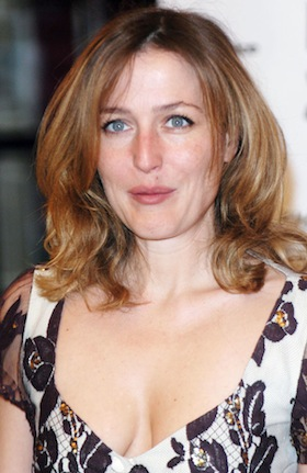 Gillian Anderson, pictures, picture, photos, photo, pics, pic, images, image, hot, sexy, latest, new, 2011