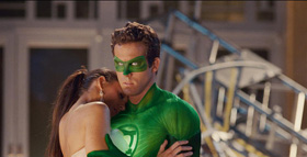 Green Lantern, pictures, picture, photos, photo, pics, pic, images, image, hot, sexy, latest, new, 2011