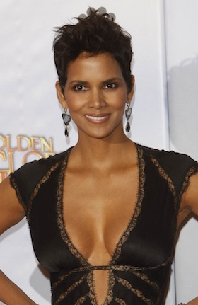 Halle Berry, pictures, picture, photos, photo, pics, pic, images, image, hot, sexy, latest, new, 2011