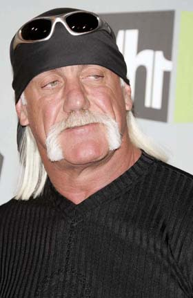 Hulk Hogan, pictures, picture, photos, photo, pics, pic, images, image, hot, sexy, latest, new, 2011