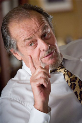 Jack Nicholson, The Departed, pictures, picture, photos, photo, pics, pic, images, image, hot, sexy, latest, new, 2011