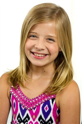 Jackie Evancho, pictures, picture, photos, photo, pics, pic, images, image, hot, sexy, latest, new, 2011