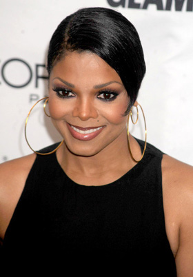 Janet Jackson, pictures, picture, photos, photo, pics, pic, images, image, hot, sexy, latest, new, 2011