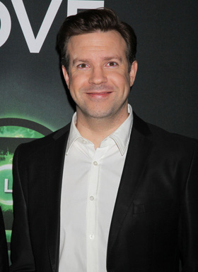 Jason Sudeikis, pictures, picture, photos, photo, pics, pic, images, image, hot, sexy, latest, new, 2011