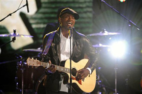 Javier Colon, The Voice, pictures, picture, photos, photo, pics, pic, images, image, hot, sexy, latest, new, 2011