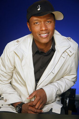 Javier Colon, pictures, picture, photos, photo, pics, pic, images, image, hot, sexy, latest, new, 2011