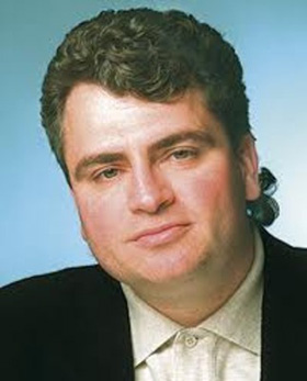 Jay Mariotti, pictures, picture, photos, photo, pics, pic, images, image, hot, sexy, latest, new, 2011