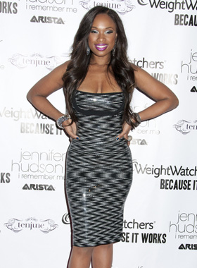 Jennifer Hudson, pictures, picture, photos, photo, pics, pic, images, image, hot, sexy, latest, new, 2011