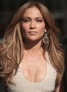 Jennifer Lopez, pictures, picture, photos, photo, pics, pic, images, image, hot, sexy, latest, new, 2011