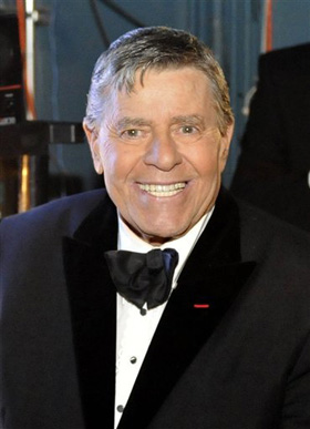 Jerry Lewis, pictures, picture, photos, photo, pics, pic, images, image, hot, sexy, latest, new, 2011