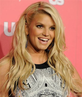 Jessica Simpson, pictures, picture, photos, photo, pics, pic, images, image, hot, sexy, latest, new, 2011