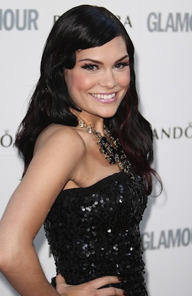 Jessie J, pictures, picture, photos, photo, pics, pic, images, image, hot, sexy, latest, new, 2011