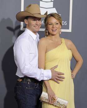 Jewel, Ty Murray, pregnant, pregnancy, pictures, picture, photos, photo, pics, pic, images, image, hot, sexy, latest, new, 2011