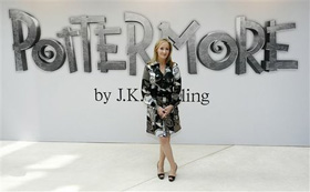 J.K. Rowling, pictures, picture, photos, photo, pics, pic, images, image, hot, sexy, latest, new, 2011