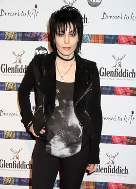 Joan Jett, pictures, picture, photos, photo, pics, pic, images, image, hot, sexy, latest, new, 2011