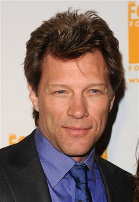 Jon Bon Jovi, pictures, picture, photos, photo, pics, pic, images, image, hot, sexy, latest, new, 2011