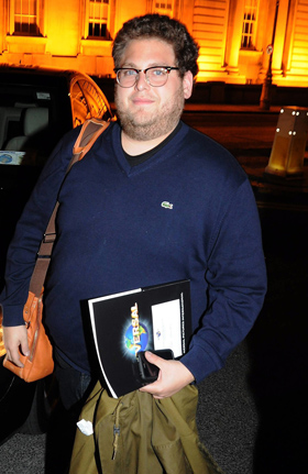 Jonah Hill, pictures, picture, photos, photo, pics, pic, images, image, hot, sexy, latest, new, 2011