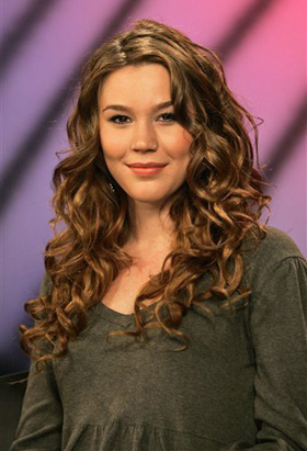 Joss Stone, murder, plot, pictures, picture, photos, photo, pics, pic, images, image, hot, sexy, latest, new, 2011