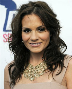 Kara DioGuardi, pictures, picture, photos, photo, pics, pic, images, image, hot, sexy, latest, new, 2011