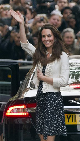 Kate Middleton, pictures, picture, photos, photo, pics, pic, images, image, hot, sexy, latest, new, 2011