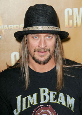 Kid Rock, pictures, picture, photos, photo, pics, pic, images, image, hot, sexy, latest, new, 2011