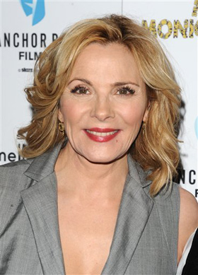 Kim Cattrall, pictures, picture, photos, photo, pics, pic, images, image, hot, sexy, latest, new, 2011
