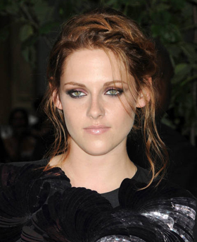 Kristen Stewart, Snow White, movie, film, pictures, picture, photos, photo, pics, pic, images, image, hot, sexy, latest, new, 2011