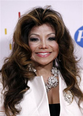 La Toya Jackson, pictures, picture, photos, photo, pics, pic, images, image, hot, sexy, latest, new, 2011
