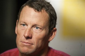 Lance Armstrong, pictures, picture, photos, photo, pics, pic, images, image, hot, sexy, latest, new, 2011