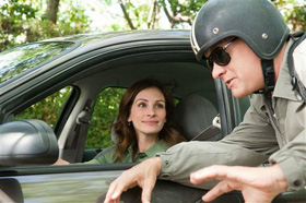 Larry Crowne, pictures, picture, photos, photo, pics, pic, images, image, hot, sexy, latest, new, 2011