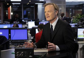 Lawrence O'Donnell, pictures, picture, photos, photo, pics, pic, images, image, hot, sexy, latest, new, 2011
