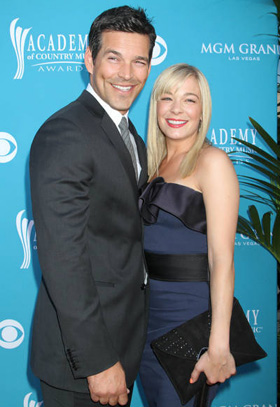 LeAnn Rimes, Eddie Cibrian, wedding, pictures, picture, photos, photo, pics, pic, images, image, hot, sexy, latest, new, 2011