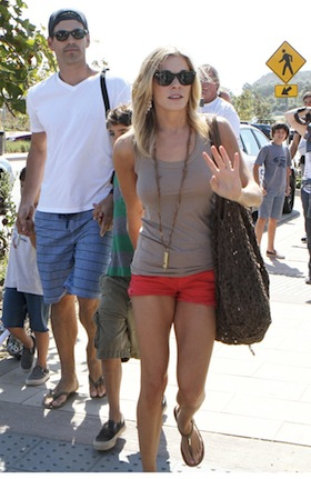 LeAnn Rimes, Eddie Cibrian, pictures, picture, photos, photo, pics, pic, images, image, hot, sexy, latest, new, 2011