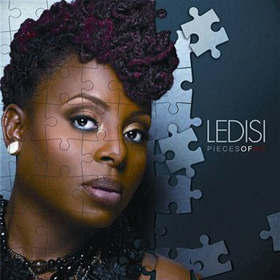 Ledisi, pictures, picture, photos, photo, pics, pic, images, image, hot, sexy, latest, new, 2011