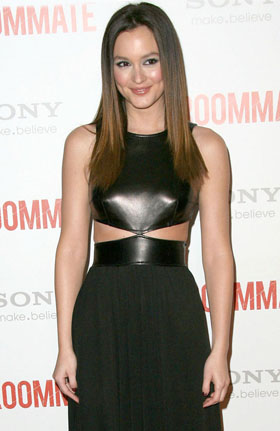 Leighton Meester, pictures, picture, photos, photo, pics, pic, images, image, hot, sexy, latest, new, 2011