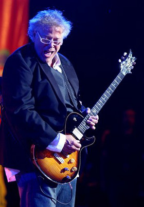 Leslie West, pictures, picture, photos, photo, pics, pic, images, image, hot, sexy, latest, new, 2011
