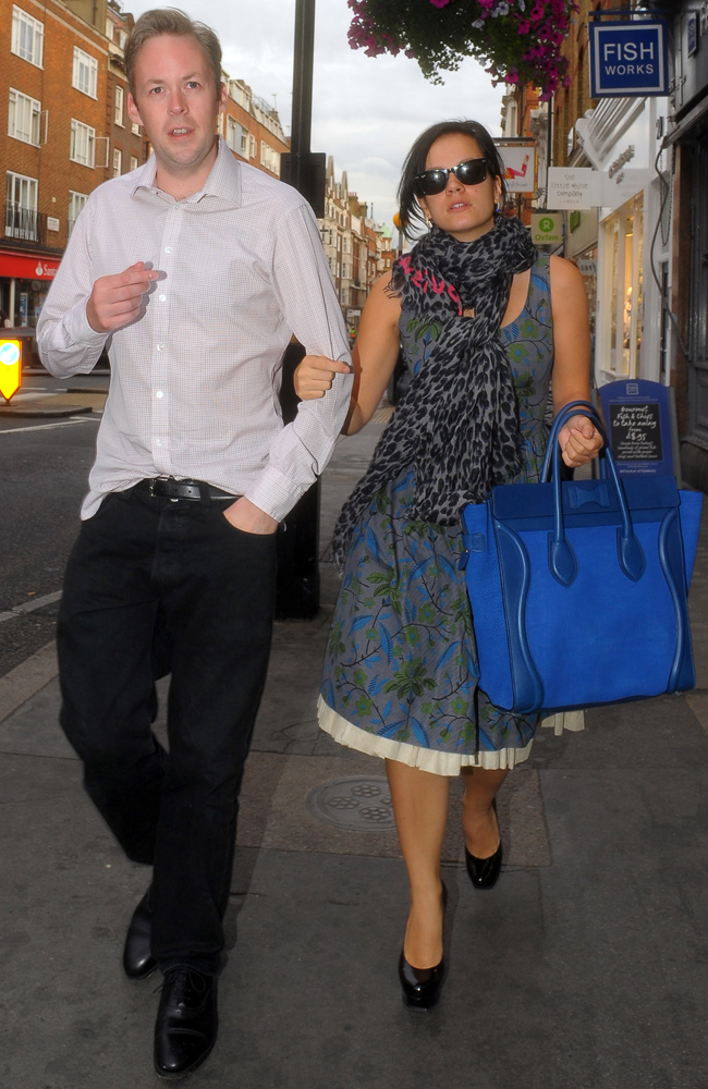Lily Allen, Sam Cooper, pictures, picture, photos, photo, pics, pic, images, image, hot, sexy, latest, new, 2011