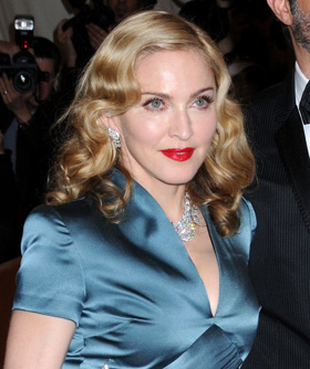 Madonna, pictures, picture, photos, photo, pics, pic, images, image, hot, sexy, latest, new, 2011