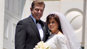 Marie Osmond, Stephen Craig, wedding, marriage, married, pictures, picture, photos, photo, pics, pic, images, image, hot, sexy, latest, new, 2011