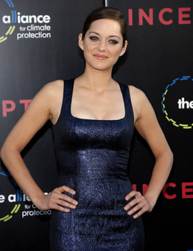 Marion Cotillard, pictures, picture, photos, photo, pics, pic, images, image, hot, sexy, latest, new, 2011