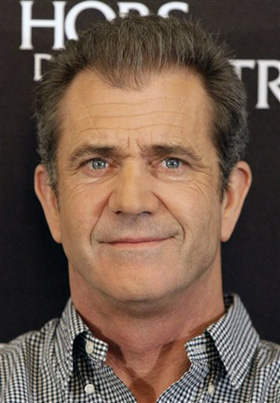 Mel Gibson, pictures, picture, photos, photo, pics, pic, images, image, hot, sexy, latest, new, 2011