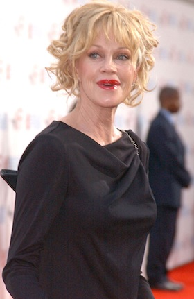 Melanie Griffith, pictures, picture, photos, photo, pics, pic, images, image, hot, sexy, latest, new, 2011